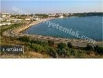 Fotoğraf Gelibolu-Fenerde Deniz Manzarali 3+1 sıfır daire