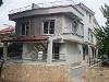 Fotoğraf Özdere özcan'dan 14 evler deni̇z tarafi 3+1