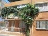 Fotoğraf 8 rooms, 200 sq m house for sale in Turkey,...