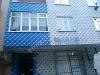 Fotoğraf Sultangazi uğurmumcuda satılık 1 kat daire