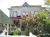Fotoğraf Ayvalik- Altınova'da sahibinden satilik villa /...