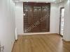 Fotoğraf Modec'den şi̇şli̇ hali̇l rifat paşa' 1+1 60 m2...