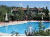 Fotoğraf Villa - For Sale - Kartepe, Kocaeli