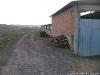 Fotoğraf Satılık Çiftlik - Kocaeli Kandıra Alefli