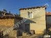 Fotoğraf Taylıeli köyünde köy evi
