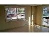 Fotoğraf Modern evlerde aci̇l satilik 3+1 dai̇re