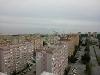 Fotoğraf Beyli̇kdüzü i̇hlas marmara evleri̇ satilik 3+1...