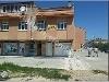 Fotoğraf Turyap'tan kuzeykent modern çarşida satilik...