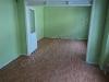 Fotoğraf Elit ten teleferikte müstakil satılık ev