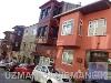 Fotoğraf Beykoz yalıköy satılık müstakil ev