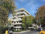 Fotoğraf Condo/Apartment - For Rent/Lease - Çankaya, Ankara