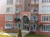 Fotoğraf Condo/Apartment - For Rent/Lease - İnegöl, Bursa