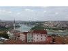 Fotoğraf Duplex - For Sale - Kağıthane, İstanbul-Avrupa