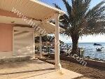 Fotoğraf Address'ten ayvalik-küçükköy badavut plajinda...