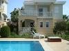 Fotoğraf Antalya manavgat si̇dede satilik vi̇lla