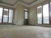 Fotoğraf Beyli̇kdüzü ki̇ralik ai̇le apartmaninda daireler