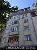 Fotoğraf Yenibosna daire. Home Vizyon in İstanbul