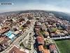 Fotoğraf Taşoluk - Seyit Onbaşı Caddesine Cephe -...