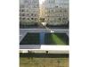 Fotoğraf Satılık Yazlık Daire Yüzme Havuzlu ACİL
