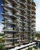 Fotoğraf Next Level Rezidans da Satılık 98m2 Full Yapılı...