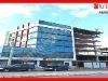 Fotoğraf Mutlukent Tutku Plazada Kiralık Ofis Katı -...