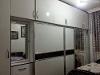 Fotoğraf ACİLLLLL SATLlK pazarlik payi varr bathrooms 1
