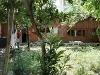 Fotoğraf BEYLERBEYİ Küplüce de kiralık mustakil ev