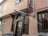 Fotoğraf Dolapdere de yatirimlik müstaki̇l bi̇na