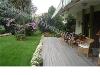 Fotoğraf Elit sitede, 330m2, dekorasyonlu, lüx, bahçe...