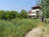 Fotoğraf Elit ten ismetiyede satılık villa
