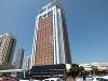 Fotoğraf Flora suites istanbul'da eşyali lüx ki̇raliklar