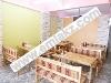 Fotoğraf Topuzlar inşaattan devren satılık 75m2+30m2...