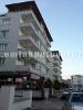 Fotoğraf Çati gayri̇menkulden 3+1 75. Yilda teras kat...