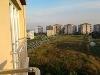 Fotoğraf Beyli̇düzü çinar evler de 3+1 satilik lüx dai̇re