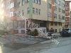 Fotoğraf Kaya emlak'tan sali pazarinda 2 katli satilik...