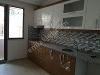 Fotoğraf Seyrantepe de kaçirilmayacak 4+2 180 m2 satilik...