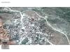 Fotoğraf Çanakkale küçükanafartalar köyünde 168m² ev