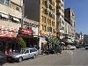 Fotoğraf Bornova-Çamdibi en işlek Ana Cadde üzerinde...