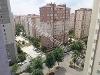 Fotoğraf Beylikdüzü büyük şehir c. Mahlesinde 105m2...