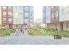 Fotoğraf Abaküs Park Evleri Satılık 3+1 Arakat