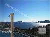 Fotoğraf Kaş Yarımada da Deniz Manzaralı Müstakil Villa...