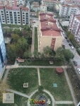 Fotoğraf B.düzü mi̇gros arkasi metrobüs 5 dk havuzlu 31...