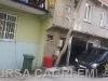 Fotoğraf Bursa Gürsu Yenidoğan'da 2 Katlı Bakımlı M
