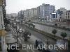 Fotoğraf Samsun atakum da denize 50 mt atatürk bulvarına...