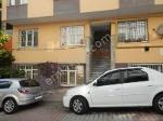 Fotoğraf Yenibosna 2+1 satılık daire. Home Vizyon