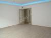 Fotoğraf Şi̇ri̇nyer firat mah 140 m2 3+1 lüks si̇te...