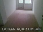 Fotoğraf BOGAZİÇİNDE kiralık 3+1daire 110 m2 2 bal