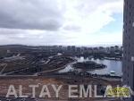 Fotoğraf Eryaman kaşmi̇r göl evleri̇nde 4+1 satilik...