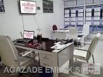 Fotoğraf Ağazade'den karakum da 2+1 eşyalı daire