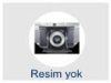 Fotoğraf Satılık Daire - İzmir Konak Yağhaneler Satılık...